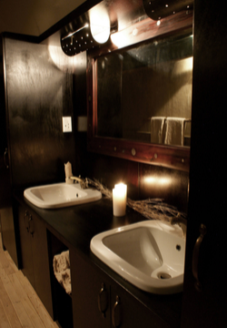 MML Bathroom HP